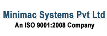 Minimac Systems Pvt Ltd (NSIC-SSI Regd Unit)