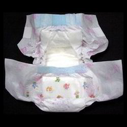 Women In Pull Ups Diapers http://www.indiamart.com/insightproducts/diapers.html