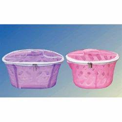 Net Fruit Baskets