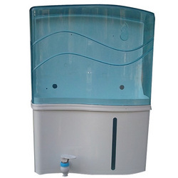 RO and UV Water Purifier - Expert Wave 5