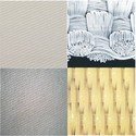 Industrial Woven Filter Fabrics