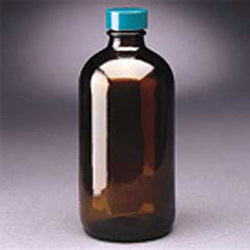 Benzhydryl Chloride Solvents