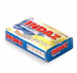 Indaz Ultra Dazzle Detergent Bar