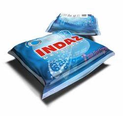 Indaz Detergant Bar