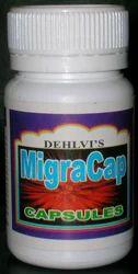 Migra Capsules