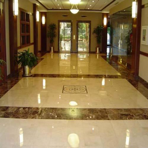 Flooring Marble Flooring Architect Interior Design