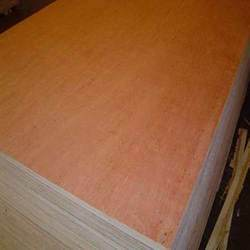packing plywood board