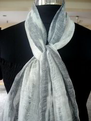 Summer Cotton Scarves
