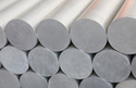 aluminum rod
