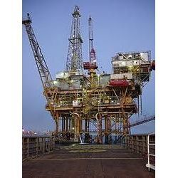 Oil & Gas Placement Services