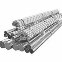 Stainless Steel 17-4PH Bright Rod