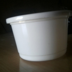 250 ml Food Container