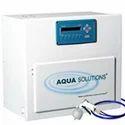 Reagent Grade Water Testing