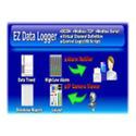 Ez Data Logger