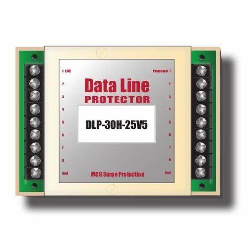 Data Line Protectors