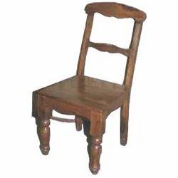 Chair M-1624