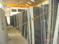 Gangsaw Stone Slabs