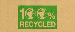 Eco Friendly Copy Papers