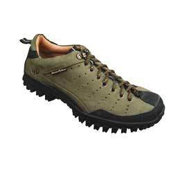 Cosco-10, Olive 6 X 10 Shoes