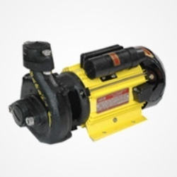 Centrifugal Monoblock Pump Sets