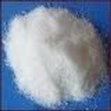Aluminium Phosphide