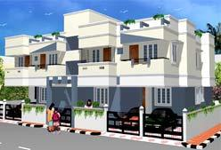 Completed Project-Srilekha
