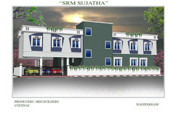 Completed Project-Sujatha