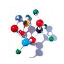 Silicone Fluid (0.65CST- 3,00,000CST)