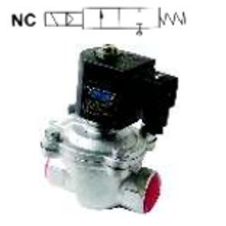 Valve AVCON Solenoid