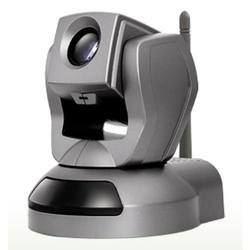 IP Wireless Camera