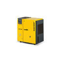 ASK Series Air Compressors