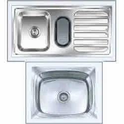 Nirali Kitchen Sinks