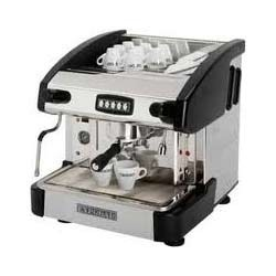 Coffee Machine Ask For Price