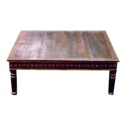 Dining Tables M-2408