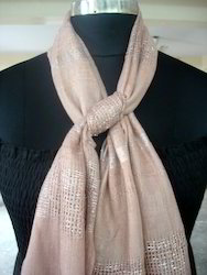 Plain Scarves