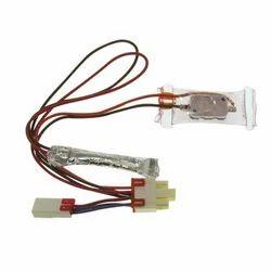Bi-Metal Defrost Sensor