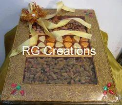 Diwali+Gift+Pack