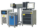 laser marking machine dp series