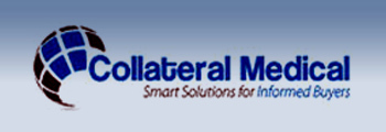 Collateral Medical Private Limited