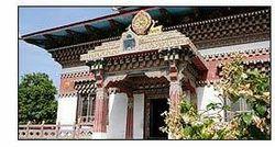 Footsteps of Buddha 4
