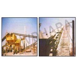 Industrial Conveyor Accessories