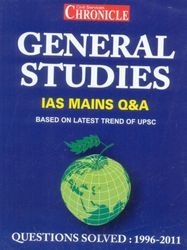 Chronicle General Studies Q