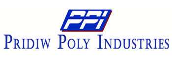 Pridiw Poly Industries
