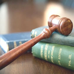 Property & Tenancy Law