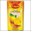 Prakash Sweet Lime