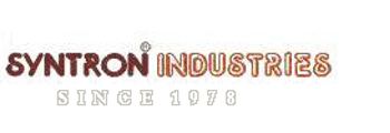 Syntron Industries