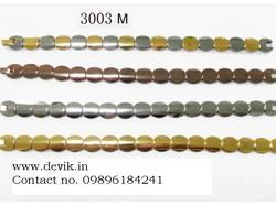 1000 New Biomagnetic Bracelets Arrived, Pure Germanium Titanium Magnetic Bracelets, Get Products