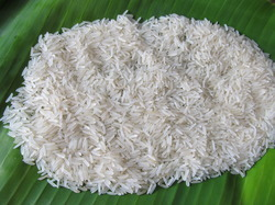 Sharbathi Stem Rice