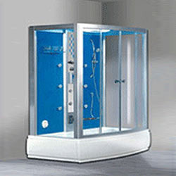 steam bath generators steam bath steam bath cabinets