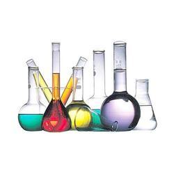 Electroplating & Electroplating Chemicals
